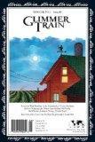 Glimmer Train Stories, #81