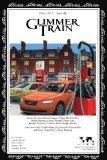 Glimmer Train Stories, #84