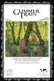 Glimmer Train Stories, #88