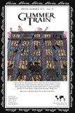 Glimmer Train Stories, #93