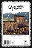 Glimmer Train Stories, #94