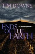 Ends of the Earth: A Bug Man Novel