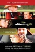 Ultimate Gift Exclusive Movie Edition