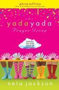 The Yada Yada Prayer Group, Book 1