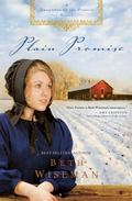 Plain Promise (A Daughters of the Promise Novel)