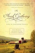An Amish Gathering (Inspirational Amish Romance Collection)