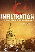 Infiltration How Muslim Spies and Subversives Have Penetrated Washington