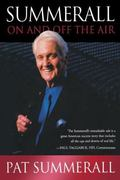 Summerall: On and off the Air