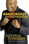 Knockout Entrepreneur