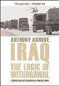 Iraq The Logic of Withdrawal