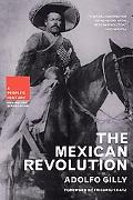 Mexican Revolution A People's History