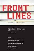 Front Lines: Political Plays by American Women