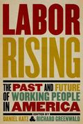 Working It Out : The Future of Labor in America