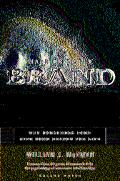 Married to the Brand Why Consumers Bond With Some Brands for Life  Lessons From 60 Years of ...