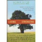 Living Your Strengths: Discover Your God-Given Talents and Inspire Your Community (Catholic ...