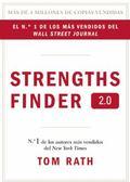StrengthsFinder 2. 0 Spanish Edition : Spanish Edition