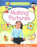 Making Pictures