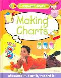Making Charts