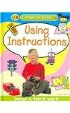 Using Instructions (Qeb Computer Tutors)