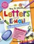 Letters and E-Mail