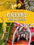 Creepy Crawlers: Revolting Beasts Series