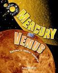 Mercury and Venus: Solar System Series