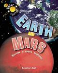 Earth and Mars: Solar System Series