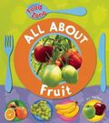 All About Fruit (Qeb Food Zone)