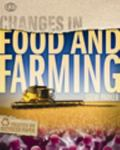 Food and Farming (Qeb Changes in)
