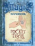 Magic Handbook : Pocket Tricks
