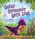 Daisy Dinosaur Gets Lost (Qeb Storytime)