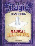Magic Handbook : Magical Illusions