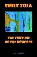Fortune of the Rougons