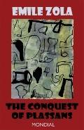 Conquest of Plassans