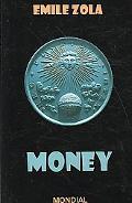 Money (Rougon-Macquart)