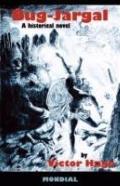 Bug-Jargal (A Historical Novel)