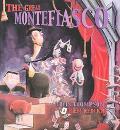 Great Montefiasco
