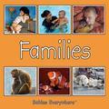 Families (Spanish/English)