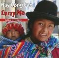 Carry Me (Vietnamese/English)