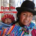 Carry Me (Amharic/English)
