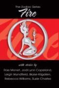 Zodiac Series: Fire