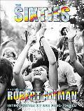 Robert Altman The Sixties