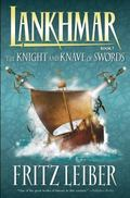 Lankhmar, Book 7: The Knight and Knave of Swords, Vol. 7