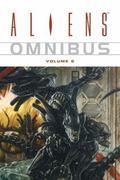Aliens Omnibus, Volume 6