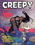 Creepy Archives, Volume 3