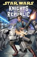 Star Wars: Knights Of The Old Republic Volume 7 - Dueling Ambitions (Star Wars : Knights of ...