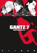 Gantz, Volume 7