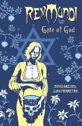 Rex Mundi Book 6: Gate of God