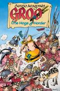 Groo: the Hogs of Horder : The Hogs of Horder