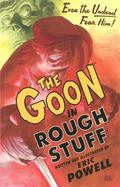 The Goon Volume 0: Rough Stuff (2nd Edition)